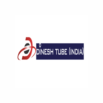 Dinesh Tube India in Mumbai, Mumbai City