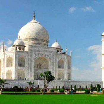 Discovery Prime Tours in Jaipur, Purulia