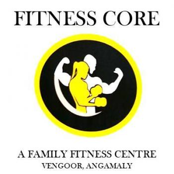 FITNESS CORE in Angamaly, Ernakulam