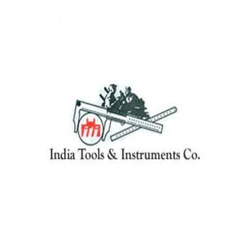 India Tools & Instruments co. in Mumbai, Mumbai City