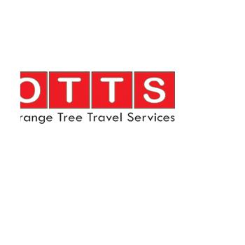 Kullu Manali Travel Agency in Delhi
