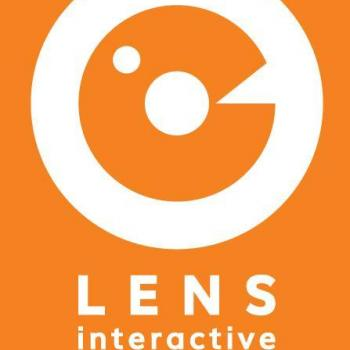 Lens Interactive Studio Pvt Ltd. in Bangalore