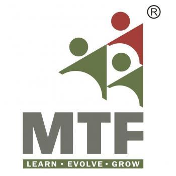 Marvellous Training Forum in Pune