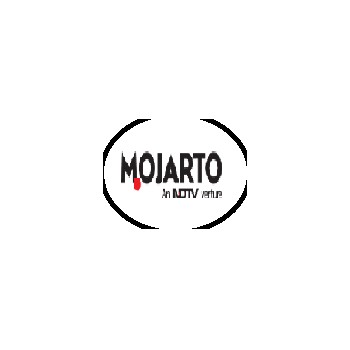 Mojarto in New Delhi