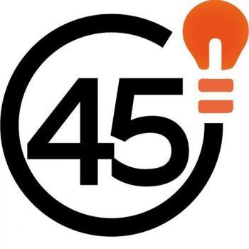 Studio45 SEO Company in Ahmedabad in Ahmedabad