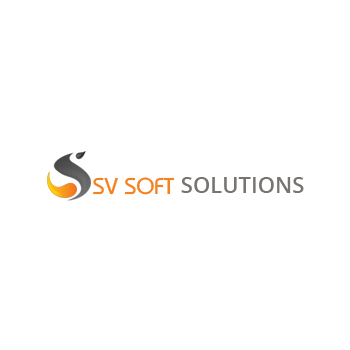 Sv Soft Solutions in Hyder