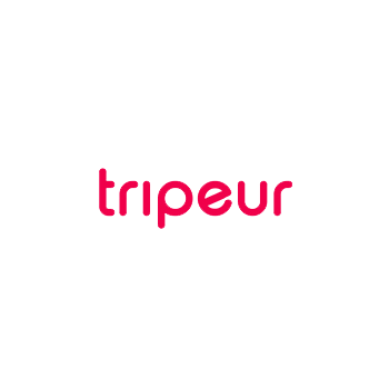 Tripeur  Travel ERP in Bangalore