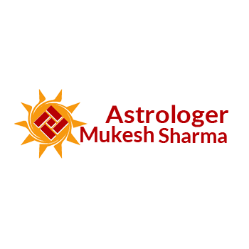 Astrologer Mukesh Sharma in Jaipur