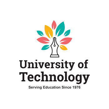 universityoftechnology in jaipur, Purulia