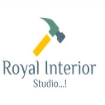 Royal Interior Studio in Mumbai, Mumbai City