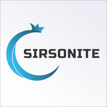 Sirsonite Solutions Pvt. Ltd in Pune