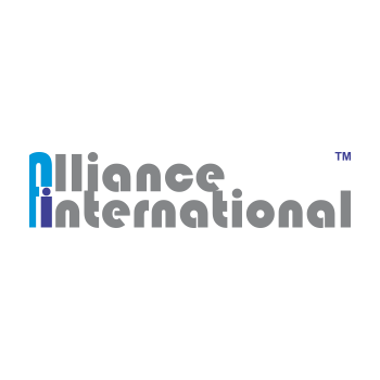 Alliance International in Durgapur, Chandrapur