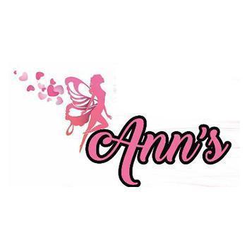 Anns Beautyparlour&Tailoring Centre in Thodupuzha, Idukki
