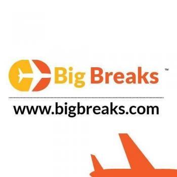 BigBreaks.Com in New Delhi