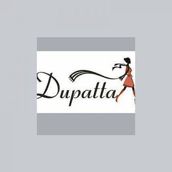 Dupatta Ladies& Kids in Kothamangalam, Ernakulam