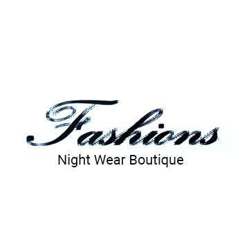 Fashions Night Wear Boutique in Kottayam