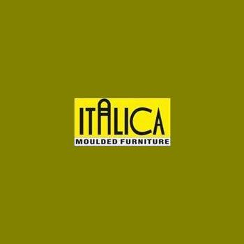 Italica Furniture Private Limited in Mumbai, Mumbai City