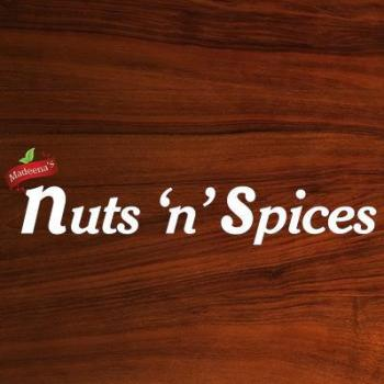 nuts 'n' Spices in Kothamangalam, Ernakulam