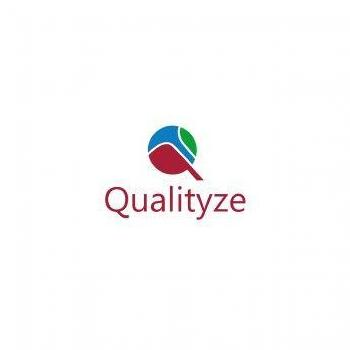 Qualityze Process Management Solutions Pvt Ltd in Bangalore