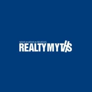 RealtyMyths in New Delhi