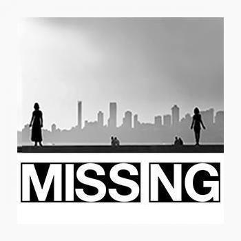 Save Missing Girls in Kolkata