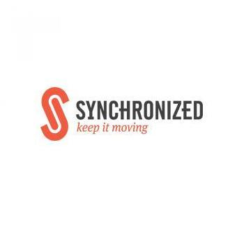 Synchronized Supply Systems Ltd in Gurgaon, Gurugram