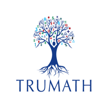 TruMath Education Services Private Limited in Gurugram