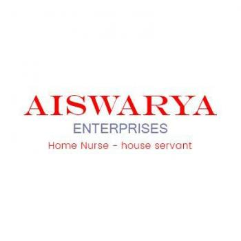 AISWARYA ENTERPRISES in Kottayam