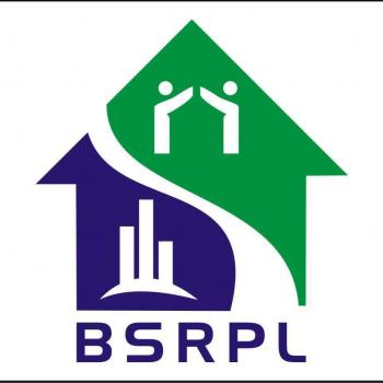 BSRPL in Ludhiana