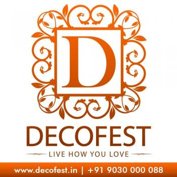 Decofest in Visakhapatnam