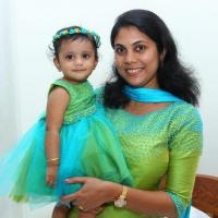 GRACE BOUTIQUE in Angamaly, Ernakulam