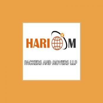 Hariom Packers and Movers in Lucknow
