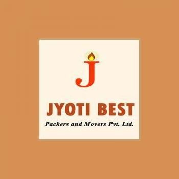 Jyoti Best Packers and Movers Pvt Ltd in Lucknow