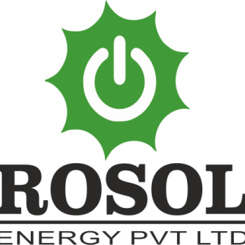 Rosol Energy Pvt. Ltd. in New Delhi