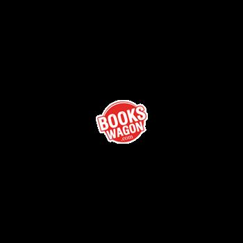 Bookswagon in Daryaganj
