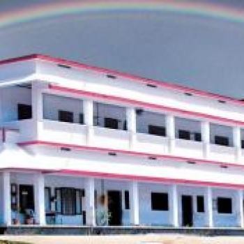 Co-Operative Public School-CBSE in Muvattupuzha, Ernakulam