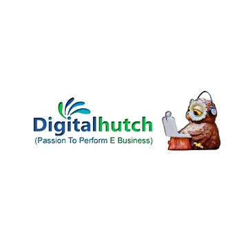 Digitalhutch in Delhi