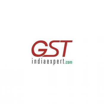 GSTIndiaExpert.com in Kolkata