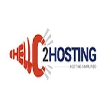 Hello2Hosting in Gurugram