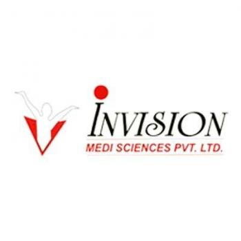 Invision Medi Sciences Pvt Ltd in Bangalore
