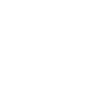 Its Concepts in Mumbai, Mumbai City