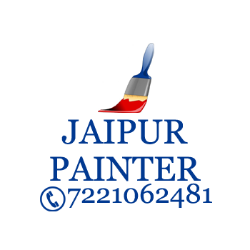 Jaipur Painter in Jaipur, Purulia
