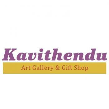 Kavithendu Art Gallery & Gift Shop in Kottayam