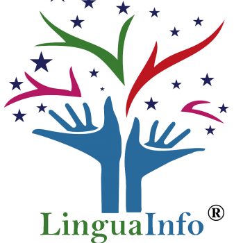 Linguainfo Services Pvt. Ltd. in Delhi
