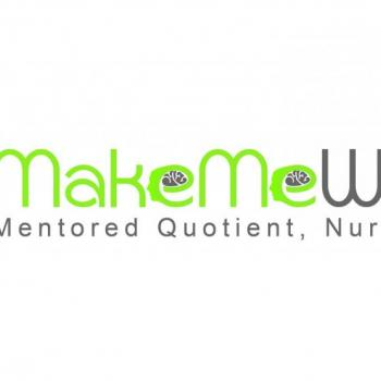 Makemewise in Bangalore