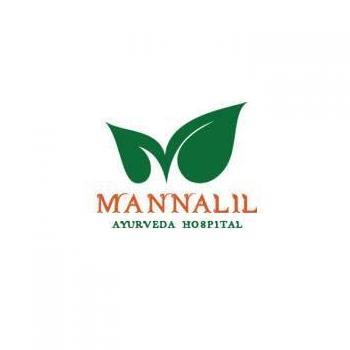 Mannalil Ayurveda Hospital Kottayam in Kottayam