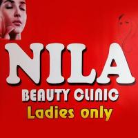 NILA BEAUTY CLINIC in Thalassery, Kannur