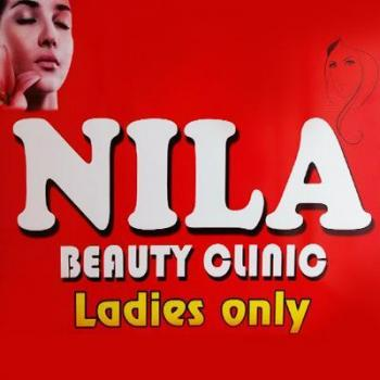 NILA BEAUTY CLINIC in Kumaranalloor, Palakkad
