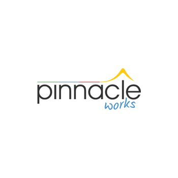PinnacleWorks Infotech Pvt Ltd in Gurgaon, Gurugram