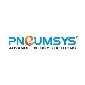 Pneumsys Aadvance Energy Solutions in Mumbai, Mumbai City
